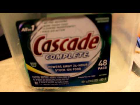 review:-cascade-complete-action-pacs