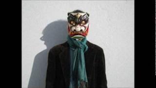 Damian Lazarus & Joakim - Come Into My Kitchen (Château Flight Mix)