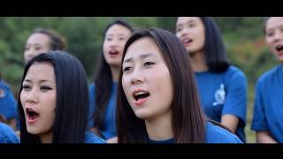 TRAILER | Maram Gospel  Video Album |  Tumuyon Khullen Baptist Church Choir | 2018