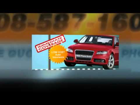 Cheap Car Insurance New Bridge NJ - 908-587-1600 Gary's Insurance Agency
