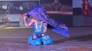 Ugavali Shukrachi Chandani | De Dhakka | Video  Song | Students Olympic national festival |
