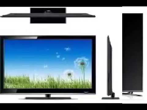 ankara da ikinci el sifir spot televizyon lcd led plazma tv laptop alanyer spot