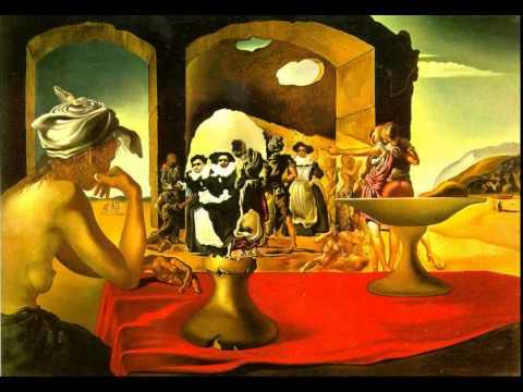 Showon torero allucinogeno video milonga del vaticano altavistaventures Gallery