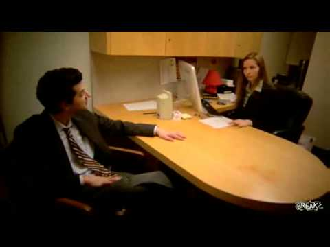 how to fail a job interview