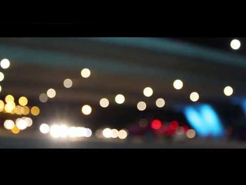 BATAM KOTAKU - Lomba Video BP Batam memperingati Ulang Tahun yang ke 47th | Students Records
