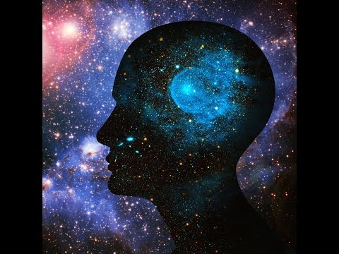 Meditation Sleep Music ➤ Emotional & Physical Healing | Delta SleepSolfeggio 528Hz DNA Healing