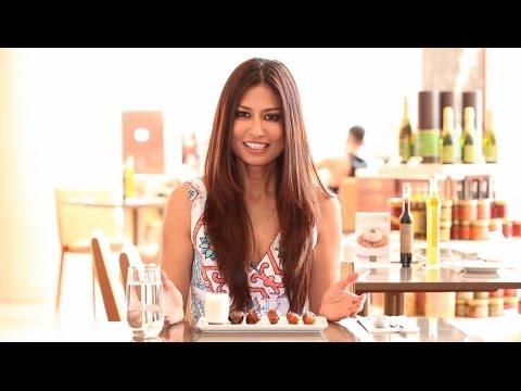 finding-healthy-food-in-dubai-–-cafÉ-bateel