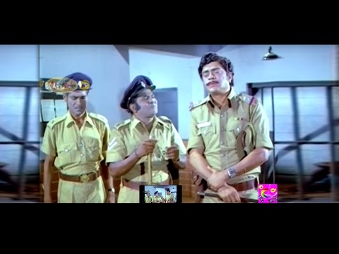Surulirajan-manorama-Thengai srinivasan-Omakuchi Narayanan-Kallapeti Singaram  Comedy Collection HD