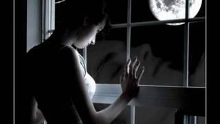 chờ em nơi thềm trăng - Trần Thái Hòa