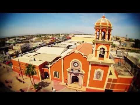 Mexicali y su historia tema FOTOGRAFOS DE MEXICALI