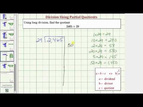 math worksheet : ex division using partial quotient  4 digit divided by 2 digit  : Partial Quotient Division Worksheets