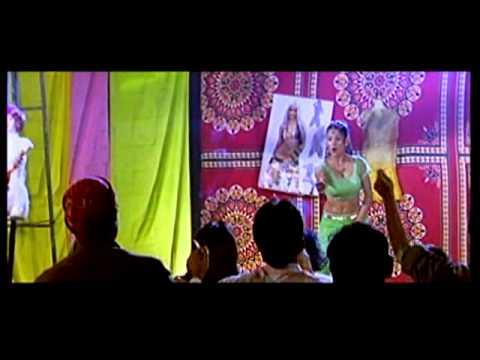 Jab Aaye Holi Deewali [Full Song] Manwa Ke Meet