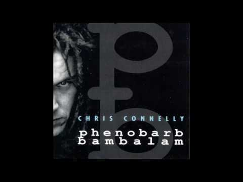 Chris Connelly ‎– Phenobarb Bambalam ‎– Ignition Times Four