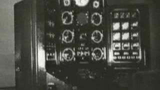 Weapon of mass destruction.Atomic test usssr.RDS-1,1949