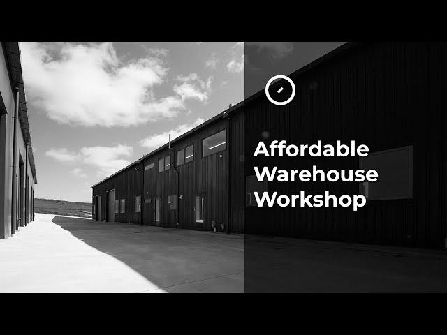 10 / 13 Gumfield Drive Warkworth - Telos Group Commercial Properties