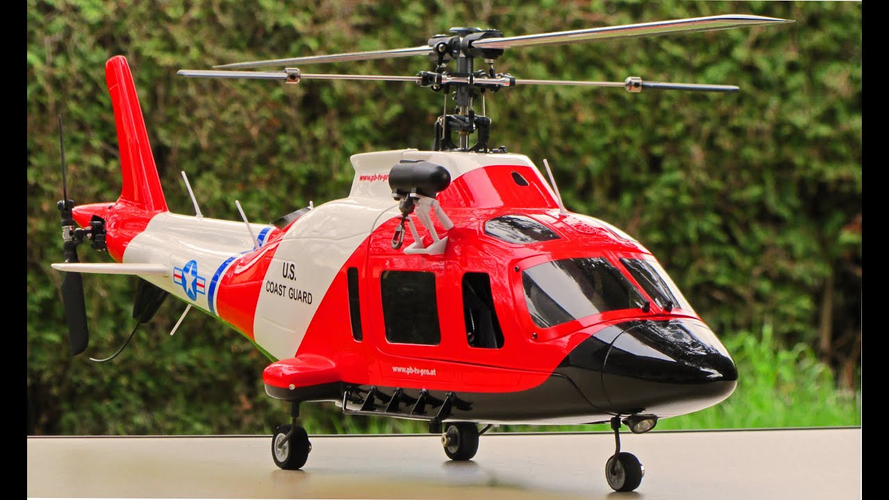 agusta 109 helicopter with Watch on Watch as well Aw109 G Muzz moreover Aw109 Battlefield Light Utility Helicopter Par Excellence besides Agusta A109 Power Elite additionally Helicoptero De  bate.