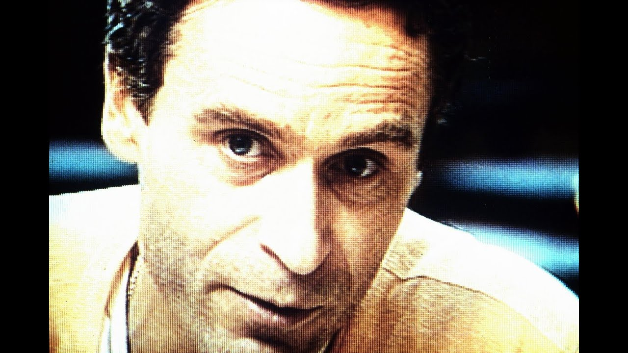 ted bundy america s most notorious serial Ted bundy, one of america's most notorious serial killers, began a reign of gruesome murders in 1974 that would span for years and end in the deaths of more than 30 young women.