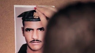 تحقيق لبي بي سي عن انتهاكات ضد أفراد الأمن المركزي في مصر
