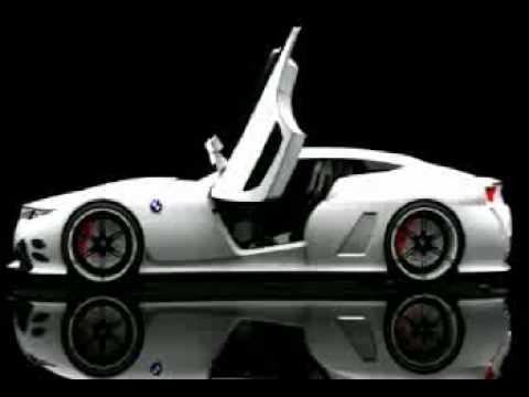 2012 BMW 750Li >> Bmw x9 - YouTube