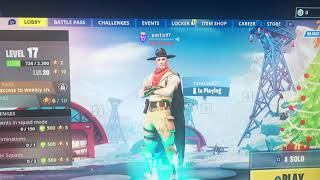 Fortnite getting Sued For Fresh prince dance!!! and Backpack kid Floss dance !!!