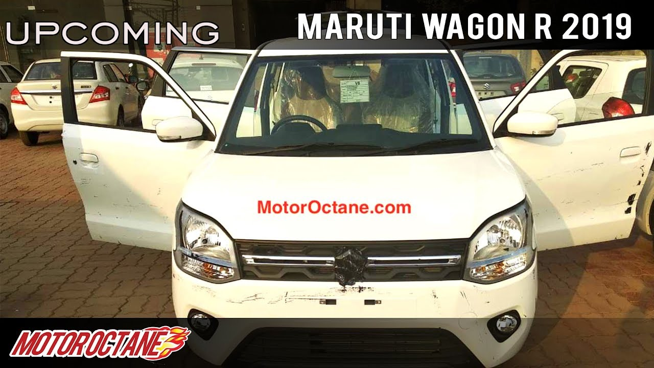 Maruti wagon r felicity price in india mileage specifications