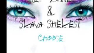 Re-Zone & Slava