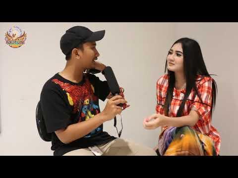 Vlog Bersama Nella Kharisma Dan Jihan Audy