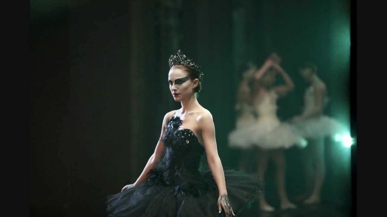 black swan report Free company summary for black swan data ltd including companies  house registration, overview of business activities, contact details, social  networks,.