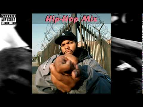 Ice Cube - Cold Places (Explicit) mp3