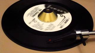 THE ESQUIRES - I KNOW I CAN - BUNKY