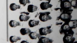 聖伯多祿畢業相1978年第九屆