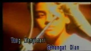 Lagu Melayu, Bidadari ( Lela )