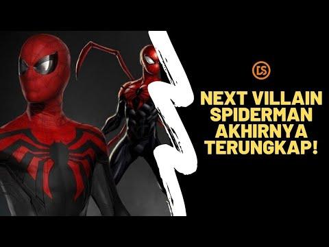 Kupas Tuntas Post Credit Scene Spiderman far From Home Yang Penuh RAHASIA!