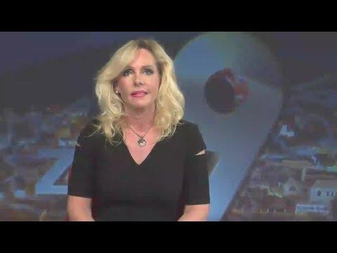 ZBM Evening News January 8 2018