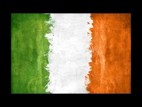 Dj Nitrex - Irish Party's (Reordered)