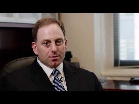 Antonelli Law Discusses Copyright Litigation Like Strike 3 Holdings LLC or Malibu Malibu LLC