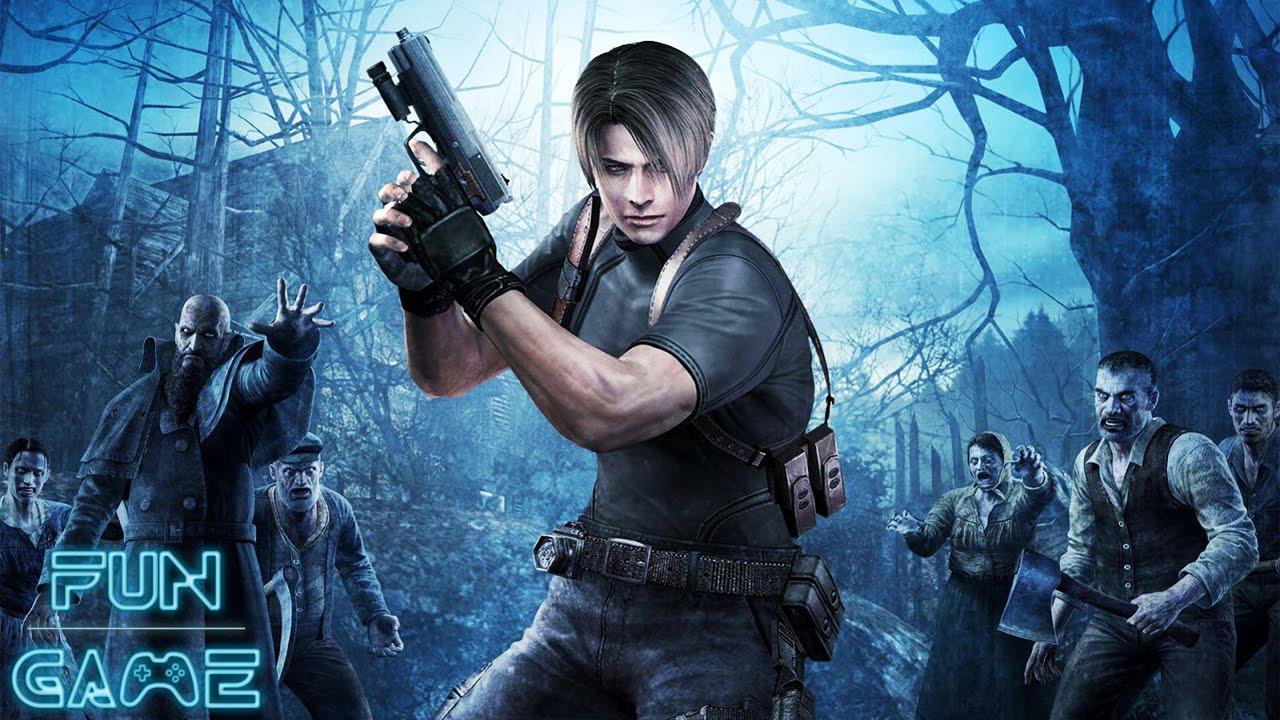 [J – Vreview] Top 6 Game Zombie Đáng Sợ Sắp Ra Mắt 2016 – 2017