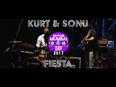 MDD17 Kurt Peters & Sonu Sangameswaran - Fiesta