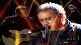 Download lagu 20120727 TRANS TV Iwan Fals Ibu