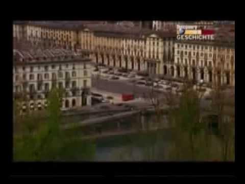 Das Grabtuch von Turin