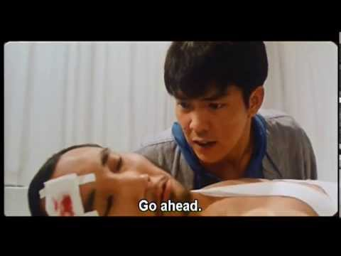 Rosa - (Yuen Biao) Full Movie