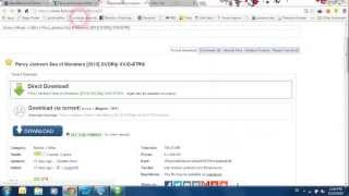 How TO Download Torrent Direct Free Free With Full Speed
