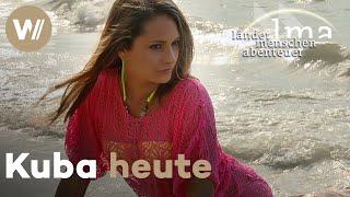 Kuba | Eine Insel im Wandel - Länder Menschen Abenteuer (NDR)