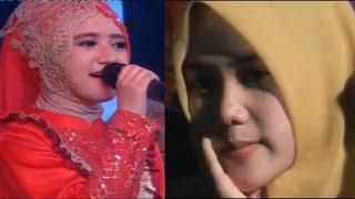 Video Qasidah Dangdut, Cantik Bianget Penyanyine download MP3, 3GP, MP4, WEBM, AVI, FLV Desember 2017