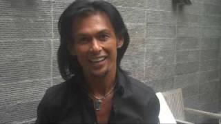 Erwin Gomez Salon & Spa Supports Fashion in DC Thumbnail