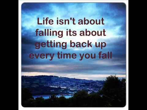 inspirational quotes for students motivational quotes