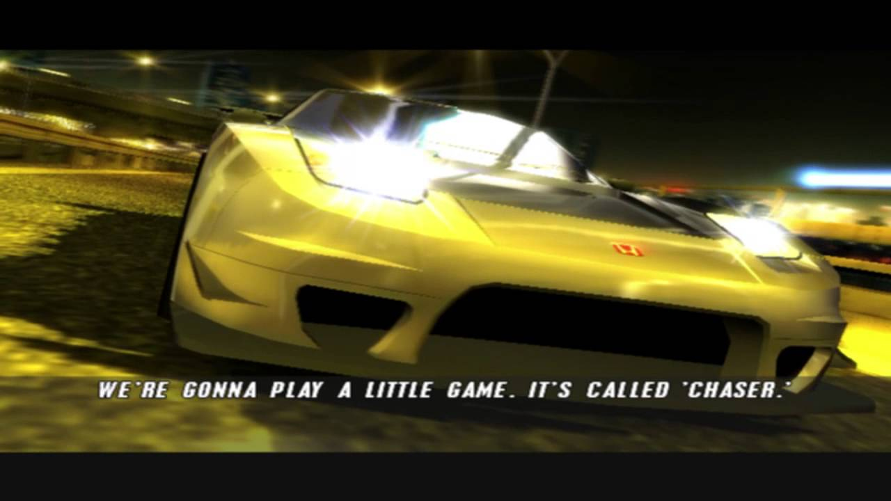 The Fast and the Furious for PlayStation 2 Reviews ...