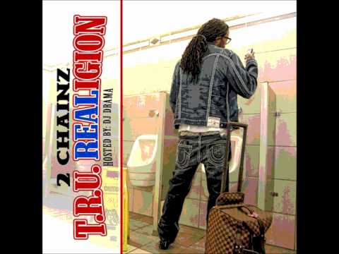 2 Chainz  - Got One