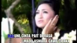 Manise Janji   Tarling Dangdut  Ella Nurhayati    YouTube