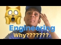 ENGINEERING || GUJARATI LALO || DHAVAL DOMADIYA